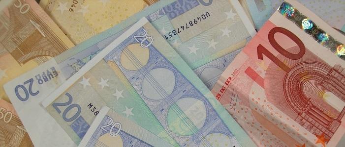 Forex EUR/TRY Paritesi İşlemlerindeki Riskleri Önleyebilir miyim?