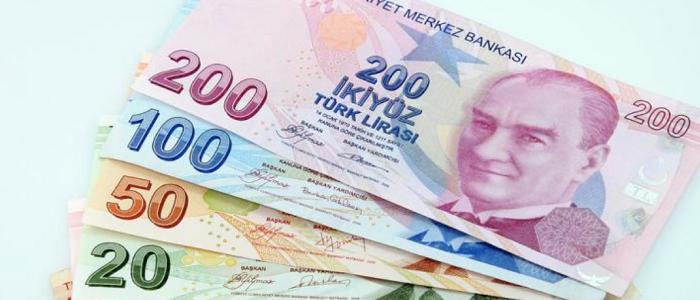 Forex EUR/TRY Paritesi İşlemlerinin Avantajlarını Kullanabilir miyim?