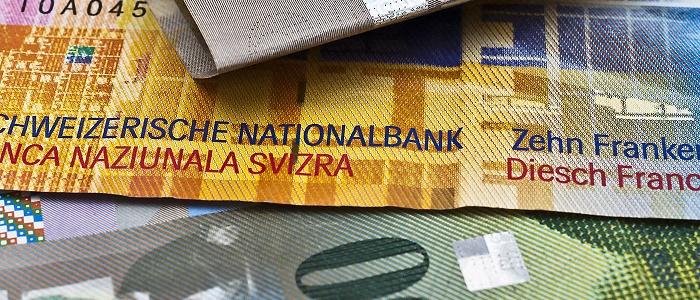 Forex İsviçre Frangı İşlemlerindeki Riskleri Önleyebilir miyim?