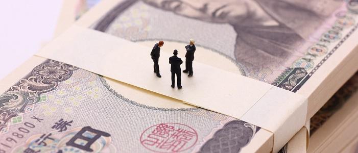 Forex Japon Yeni İşlemlerindeki Riskleri Önleyebilir miyim?