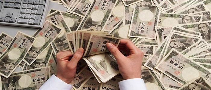 Forexte Japon Yeni Yatırımı Yapmak Mantıklı mı?