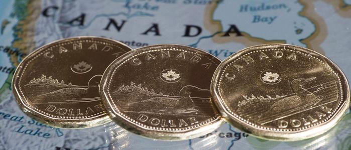 Forex Kanada Doları İşlemlerinin Avantajlarını Kullanabilir miyim?