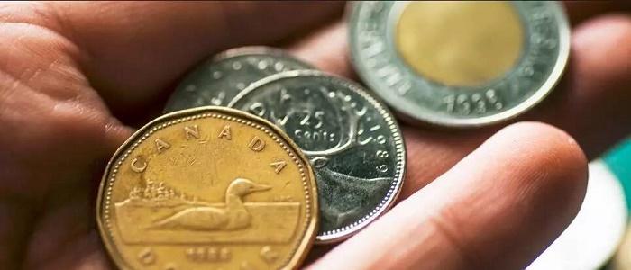 Forex Kanada Doları İşlemlerindeki Riskleri Önleyebilir miyim?