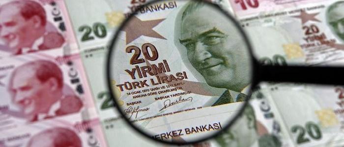 Forex Türk Lirası İşlemlerindeki Riskleri Önleyebilir miyim?