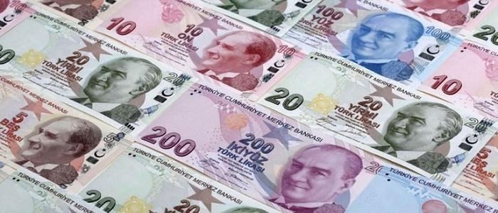 Forex Türk Lirası İşlemlerinin Avantajlarını Kullanabilir miyim?