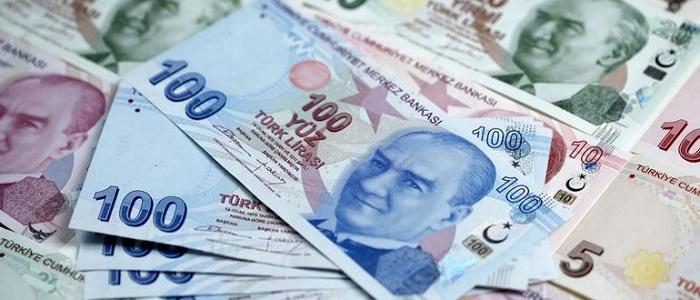 Forex Türk Lirası Yatırımı Yaparak Beklentilerimi Karşılayabilir miyim?