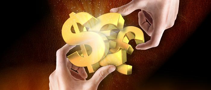Forex Yatırım Mantığına Göre Nasıl Hareket Edilir?