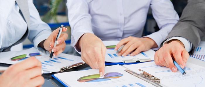 Forex Yatırım Mantığını Anlamak için Ne Yapmak Gerekir?