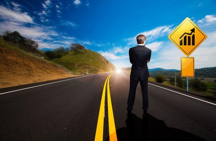 Forex Yatırım Mantığını Anlamak için Ne Yapmalı?