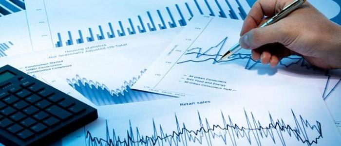 Forex Yatırım Mantığını Anlamak için Nelerden Faydalanmak Gerekir?