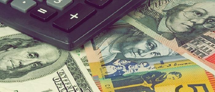 Forexte AUD/USD Paritesi Yatırımı Yapmak Mantıklı mı?