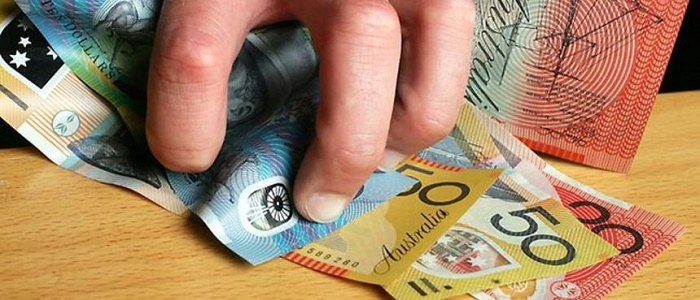 Forexte Avustralya Doları Yatırımı Yapmak Mantıklı mı?