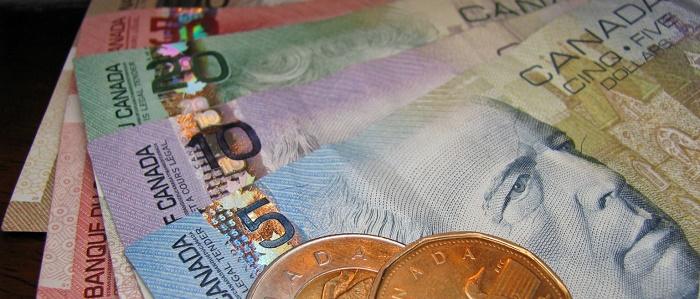Forexte Kanada Doları Yatırımı Yapmak Mantıklı mı?