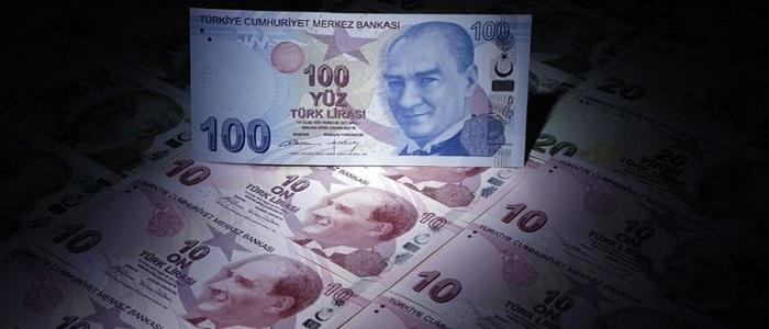 Forexte Türk Lirası Yatırımı Yapmak Mantıklı mı?