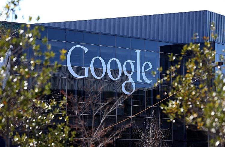 Google ve Çatı Şirketi Alphabet 2016 İkinci Çeyrek Verilerini Açıkladı
