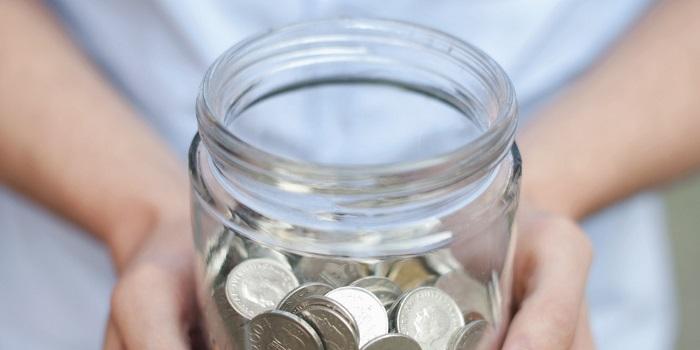 Gün Boyunca Hiç Para Harcamayın!