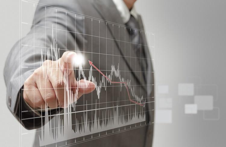 Gündemdeki Gelişmelerden Borsa Nasıl Etkilenir?