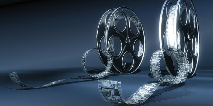 Hafta Sonlarının Vazgeçilmezi Olan Sinemalar!