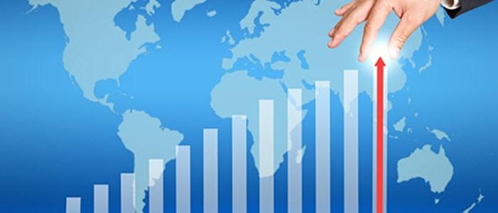 Forex Hisse Senedi Yatırımı Yaparak Beklentilerimi Karşılayabilir miyim?