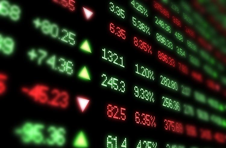 Hisse Senedi Yatırımı için Forex Piyasası Mantıklı mı?