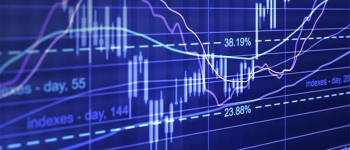 Forexte Hisse Senedi Yatırımı Yapmak Mantıklı mı?