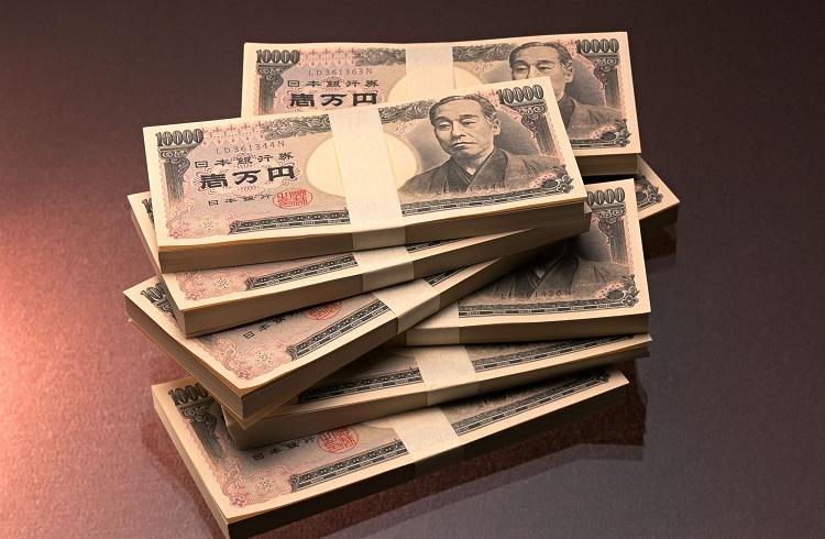 Japon Yeni Yatırımı için Forex Piyasası Mantıklı mı?