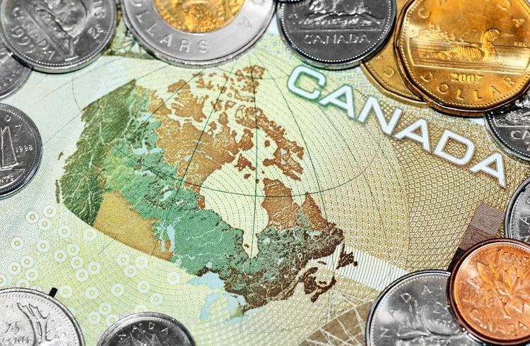 Kanada Doları Yatırımı için Forex Piyasası Mantıklı mı?