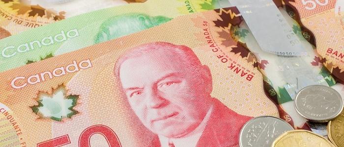 Kanada Doları Yatırımı için Forex Piyasası Mantıklı mıdır?