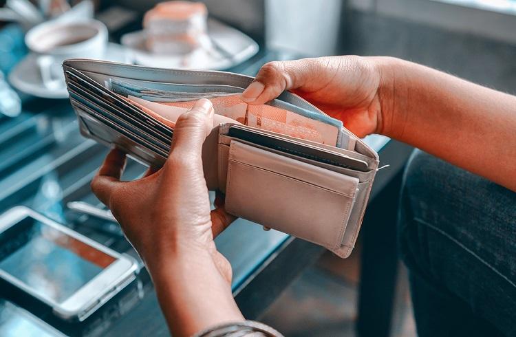 Kazandığınız Paranın Nereye Gittiğini Biliyor musunuz?