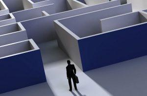 Kredili Mevduat Hesabı (KMH) Nedir? Nasıl Kullanılır?