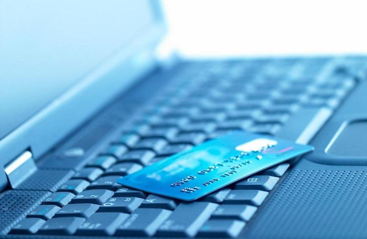 Kredi Kartı Kullanırken Yapılmaması Gerekenler