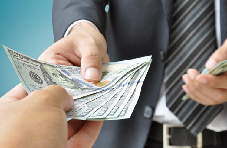 Küçük Miktardaki Birikimlerle Yatırım Yapılır mı?