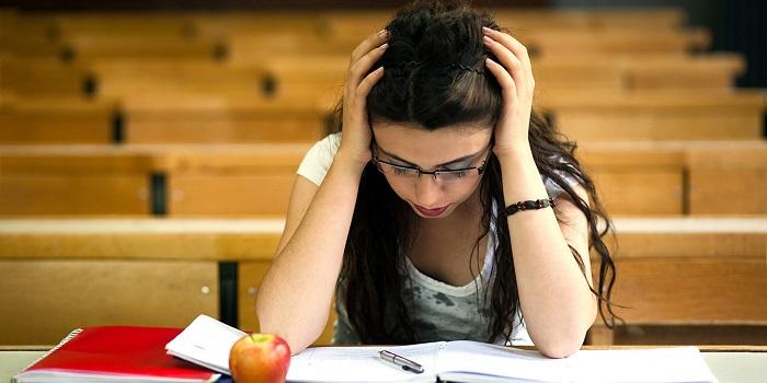 Öğrenciyken Edindiğinizden Borçları Temizleyebilirsiniz!