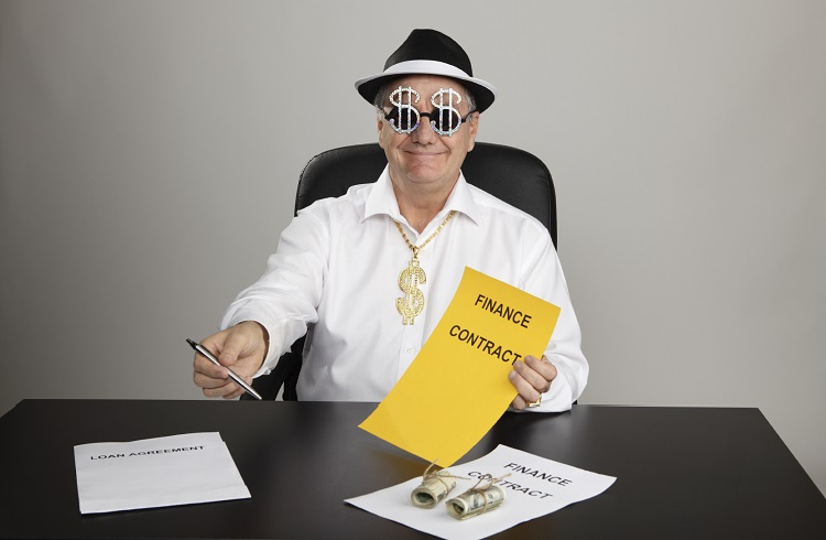 Parasal Konularda Tavsiyesini Almamanız Gereken Kişiler