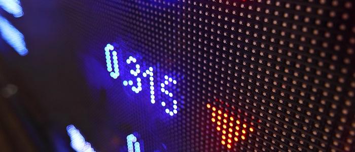 Piyasa Takibi ve Fiyat Grafikleri Konusunda Deneyim Kazanmak