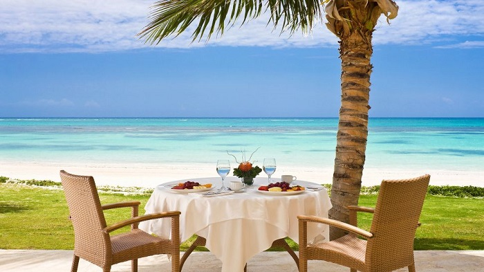 Punta Cana Resort & Club Tesisinin Olanakları ve Aktiviteleri