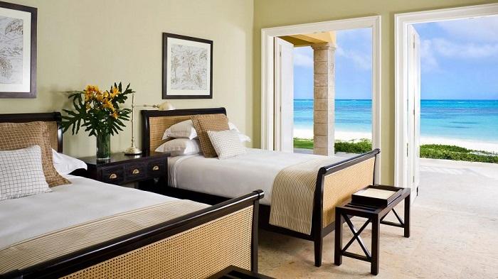 Punta Cana Villalarında Rüya Gibi Bir Tatil Deneyimi