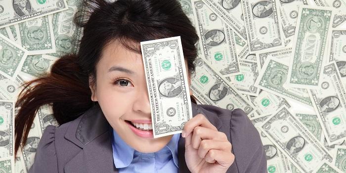 Tam Zamanlı İşinizin Yanı Sıra Ekstra Para Kazanmayı Öğrenin!
