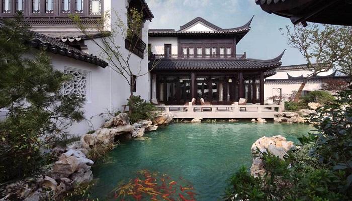 Taohuayuan Astronomik Değeriyle Aklınızı Başınızdan Alacak