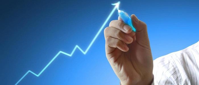 Temel Forex Bilgilerinden Başlayarak Piyasanın Özünü Kavramalısınız