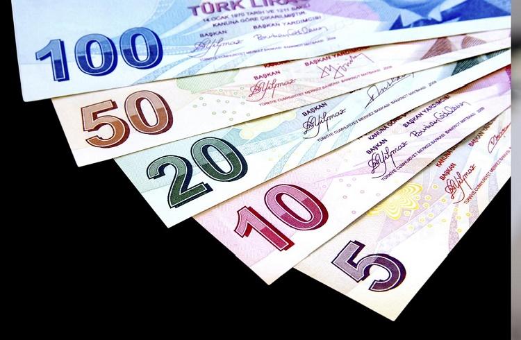 Türk Lirası Yatırımı için Forex Piyasası Mantıklı mı?