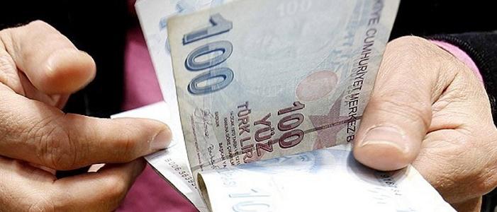 Türk Lirası Yatırımı için Forex Piyasası Mantıklı mıdır?