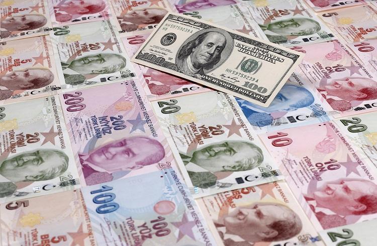 USD/TRY Paritesi Yatırımı için Forex Piyasası Mantıklı mı?