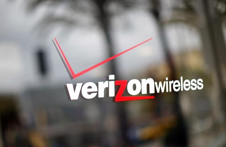 Verizon 4,83 Milyar Dolara Yahoo'nun Çekirdek Faaliyetlerini Satın Aldı