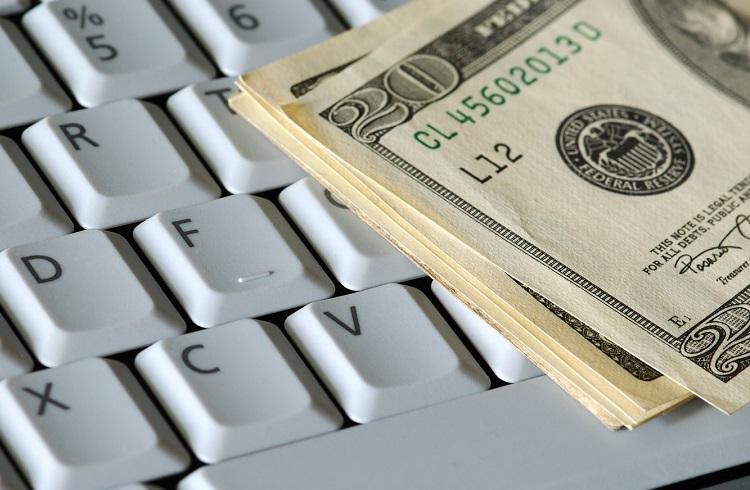Yapılandırılan Kredi Borçları Ödenmezse Ne Olur?