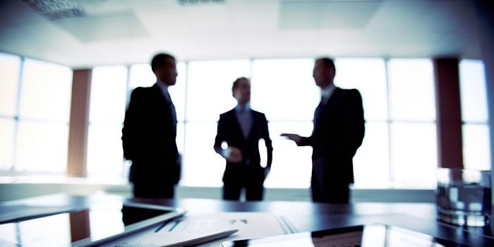 Yöneticiniz ya da Patronunuzla Olan İletişiminizi Güçlendirin!