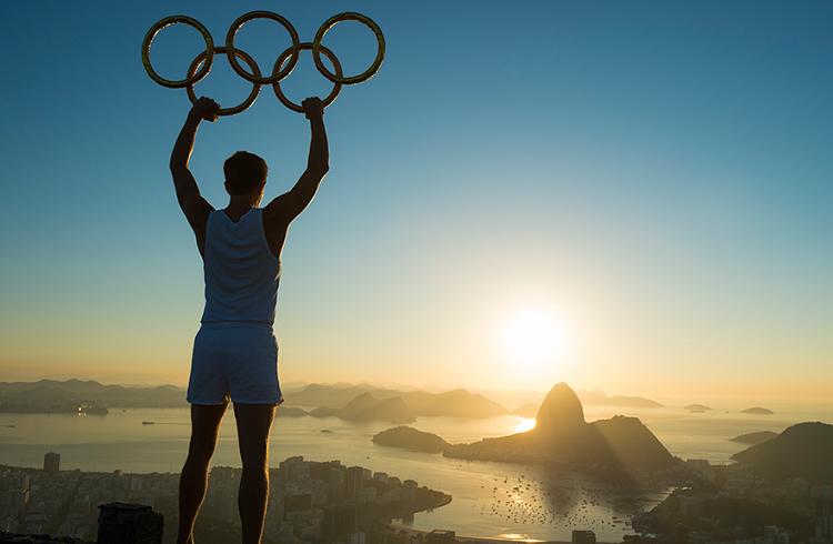 2016 Rio Olimpiyatları'ndaki Yıllık Kazancı En Yüksek 11 Sporcu