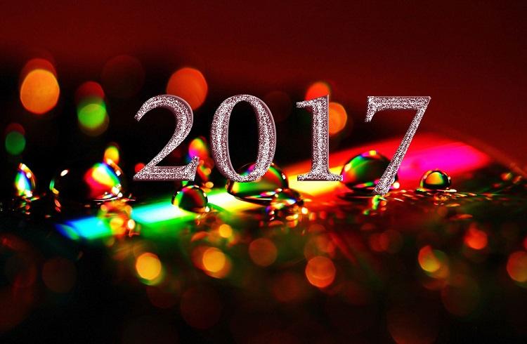 2017 Gelmeden Önce Hala Ulaşabileceğiniz 8 Maddi Hedef