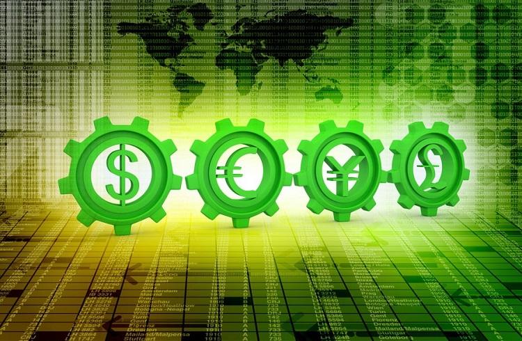 48 Ay Vadeli İhtiyaç Kredisi Veren Bankalar ve Şartları
