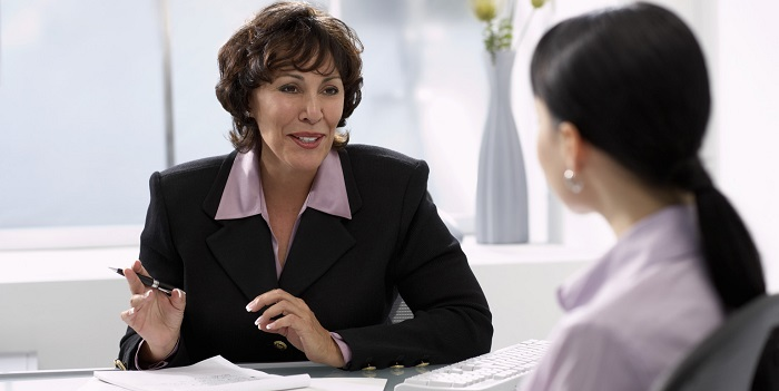 12 ABank Kadın Girişimci Kredisi